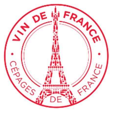 Dissertation pour le bar de francais